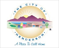 City of Henderson, Nevada